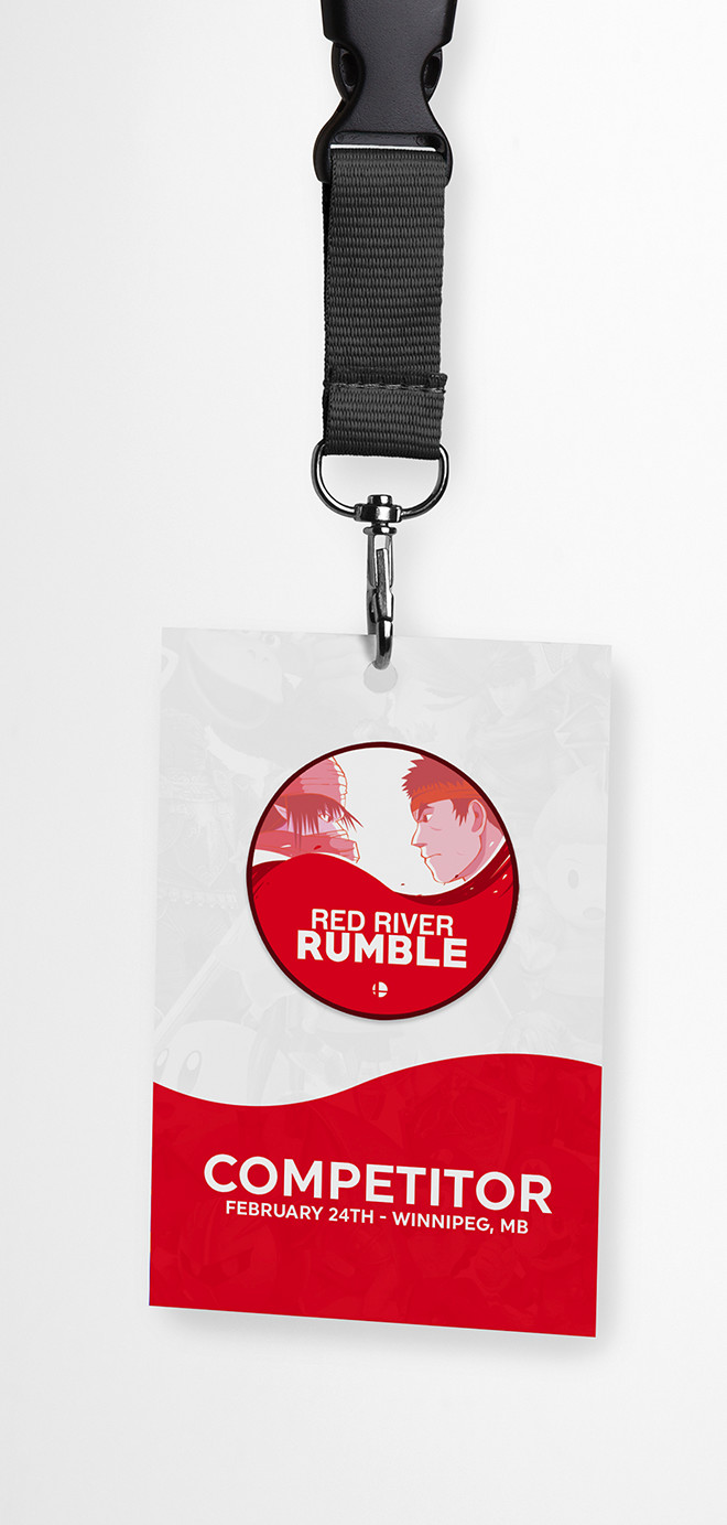 Red River Rumble